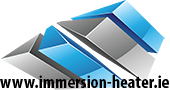 immersion-heater.ie