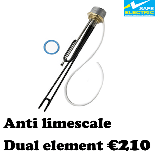 anti-limescale-dual-element