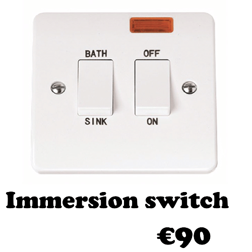 immersion-switch