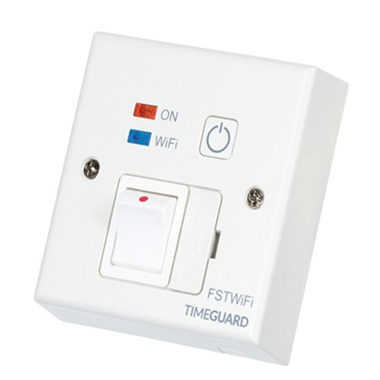 Immersion Thermostat & Element Replacement, Repair, Dublin